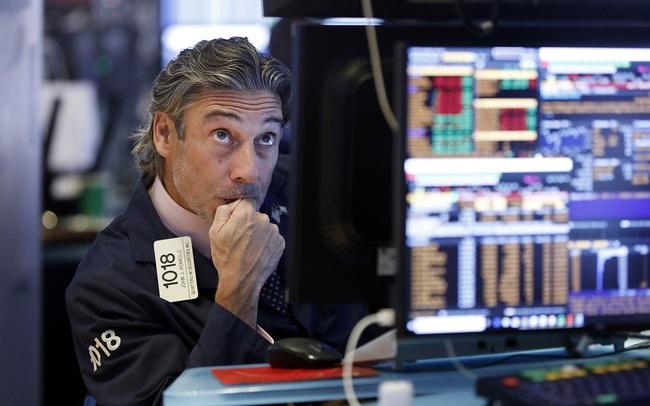 Phiên 21/9: Khối ngoại đảo chiều bán ròng 333 tỷ đồng, tập trung bán FUEVFVND, HPG, VIC