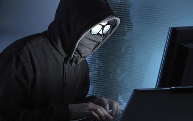 Có thể phạt đến 80 triệu đồng với hành vi cổ súy thông tin tuyên truyền khủng bố trên mạng
