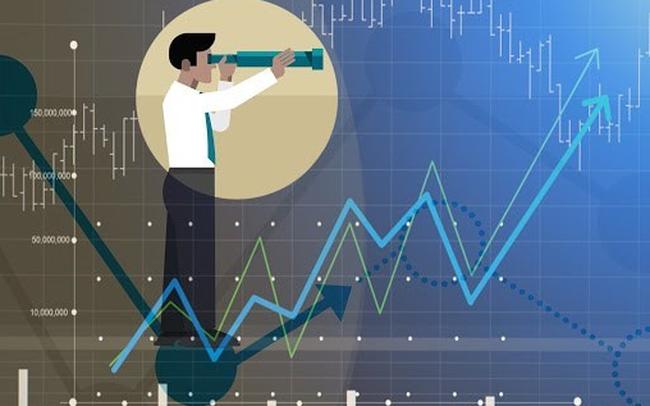 VIG tăng 53% từ đầu tháng 9, một cá nhân vẫn mua thêm 1 triệu cổ phiếu, trở thành cổ đông lớn của VICS
