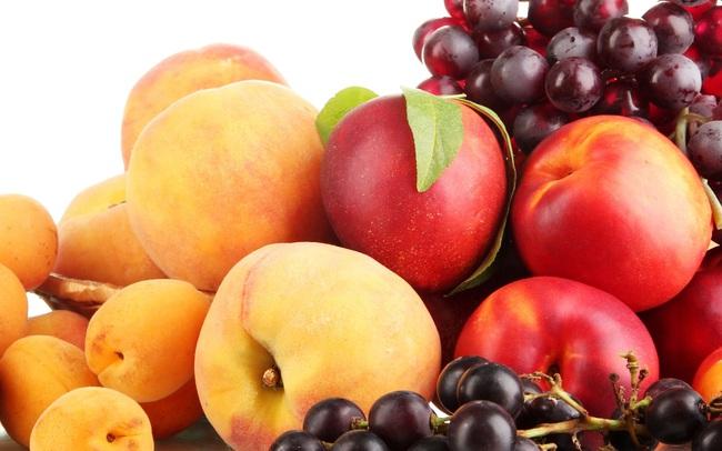 5 loại quả giúp bồi bổ dạ dày, khí huyết vào thời điểm giao mùa: Những người dạ dày yếu càng nên chú ý