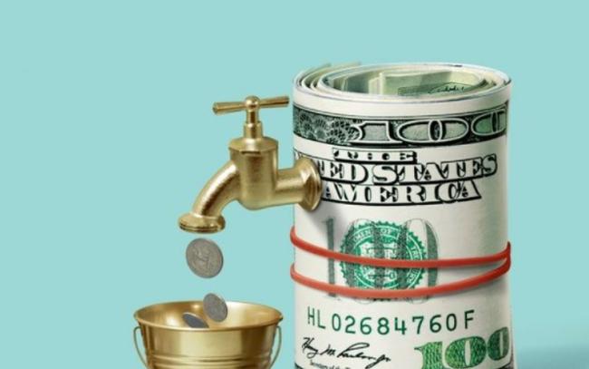 Lịch chốt quyền nhận cổ tức bằng tiền của 6 doanh nghiệp