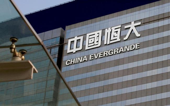 """""""Sự kiện Evergrande"""": Sẽ có áp lực lên thị trường chứng khoán, nhưng sớm qua đi"""