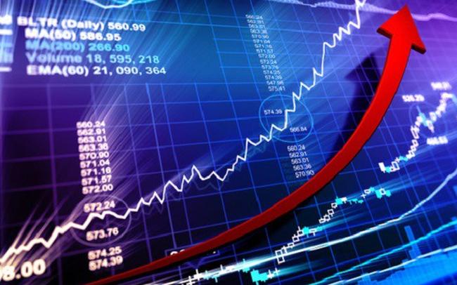 DL1 tăng 48% từ đầu tháng 9, một lãnh đạo Alpha Seven đã mang hơn 2,6 triệu cổ phiếu ra đăng ký bán