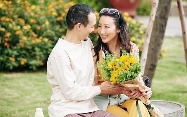 Sống ở một thành phố nhỏ là quyết định tài chính tốt nhất giúp vợ chồng tôi giàu có và hạnh phúc hơn, đây là 6 lý do quan trọng