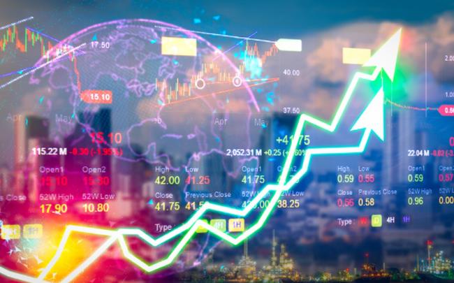 DL1, TCB, PAN, NLG, SKG, VMG, KLM, VSC, TVD, VNP, AMS, CLX: Thông tin giao dịch lượng lớn cổ phiếu