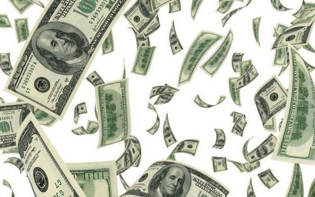 """Muốn kiếm được nhiều tiền, chăm chỉ thôi là chưa đủ: Sau 35 tuổi tôi mới nhận ra, có 2 lối tư duy giúp ai cũng có thể nhanh """"thoát nghèo"""" và trở nên giàu có"""