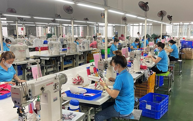 Nhiều doanh nghiệp FDI rời đi: Có đáng lo?
