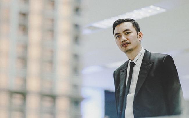 Chân dung tân Phó TGĐ Kienlongbank Đỗ Anh Tuấn: Từ dân công nghệ, viên chức Nhà nước đến người giàu thứ 9 thị trường chứng khoán Việt Nam