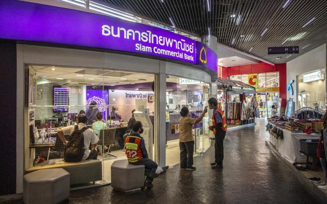 Hết Covid-19, lại đến vụ rò rỉ thông tin 106 triệu khách du lịch, 'trụ kinh tế' Thái Lan có cơ hội phục hồi?
