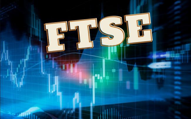 FTSE Vietnam ETF bán ròng hơn 1.000 tỷ đồng trên thị trường chứng khoán Việt Nam từ đầu tháng 9