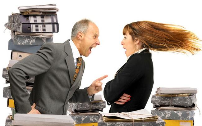 Vào công ty cùng lúc, một người bị sếp mắng quanh năm, một người được thăng chức chóng vánh, cựu sinh viên Harvard tiết lộ lý do