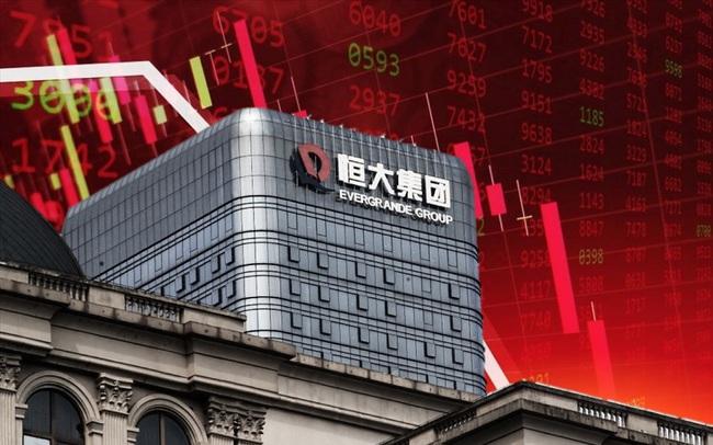 """Trung Quốc chính thức lên tiếng về Evergrande, không có dấu hiệu cho thấy """"chúa nợ"""" tỷ đô được hỗ trợ tài chính"""