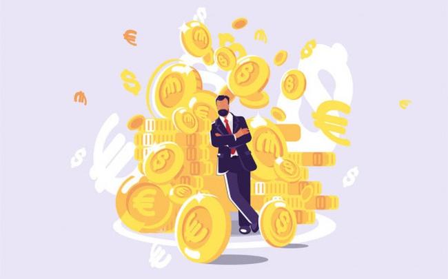 Lương dưới 20 triệu đồng/tháng: 5 thay đổi bạn phải bắt đầu ngay để gần hơn với tự do tài chính, gặp biến cố cũng không rơi vào đường cùng