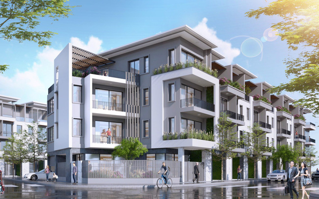 BV Land (BVL) sắp phát hành hơn 35 triệu cổ phiếu mới, dự kiến niêm yết HoSE vào đầu năm 2022