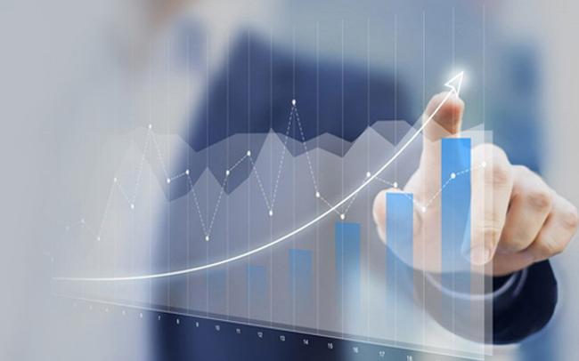 MWG, PET, DXG, TNA, HAH, DHC, OPC, PLP, CSV, AGG: Thông tin giao dịch lượng lớn cổ phiếu