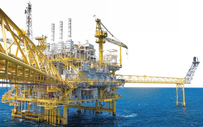 Nhu cầu tiêu thụ khí tăng mạnh trong dài hạn, cổ phiếu nào là tâm điểm đầu tư?
