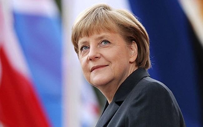"""Từ """"kẻ ốm yếu"""" đến quốc gia giàu nhất châu Âu: Đức tiến xa như thế nào dưới thời bà Angela Merkel?"""