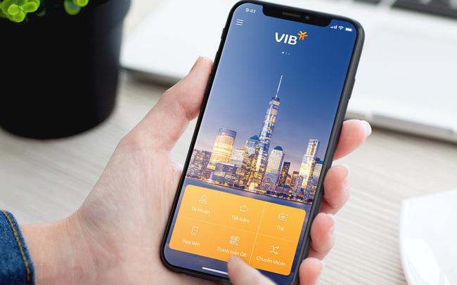 Sau mở tài khoản bằng eKYC, các ngân hàng cũng sắp được phát hành thẻ bằng phương thức điện tử
