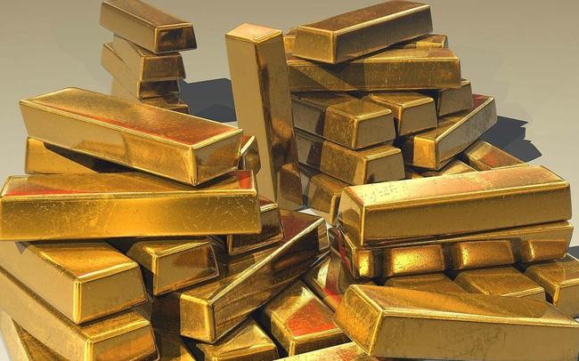 Tuần tới là thời điểm quan trọng để kiểm tra sức bật của giá vàng