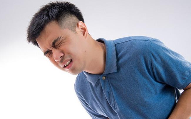 Vì sao đại dịch Covid-19 khiến nhiều người gặp vấn đề tiêu hóa? Chuyên gia lý giải và tư vấn cách phòng tránh