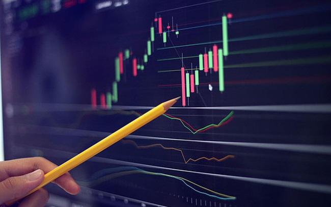 Nhiều cổ phiếu ngân hàng tăng mạnh tuần qua: KLB tăng mạnh nhất, khối ngoại mua ròng tới hơn 20 triệu cp MBB