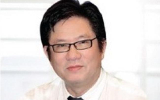 1 lãnh đạo kỳ cựu của Hoàng Anh Gia Lai từ nhiệm sau gần 30 năm gắn bó