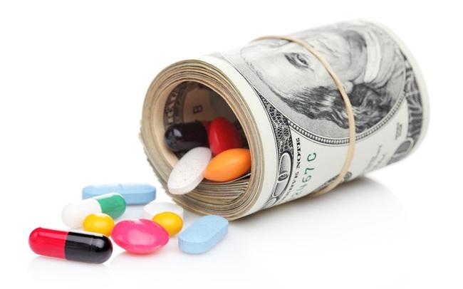 Dược phẩm OPC: Hai Thành viên HĐQT bán sạch cổ phần trước thềm kiện toàn bộ máy lãnh đạo