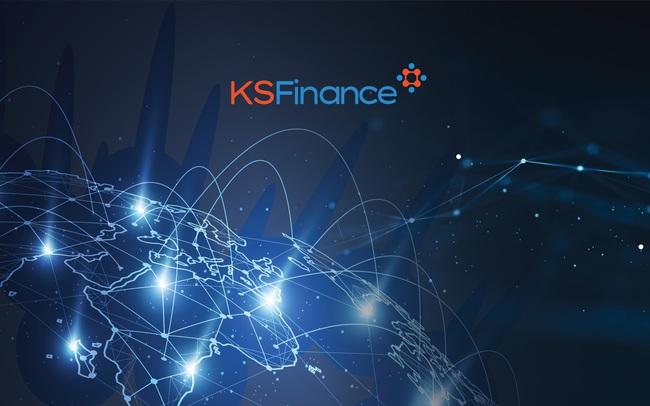 KSFinance được chấp thuận niêm yết 300 triệu cổ phiếu trên HNX