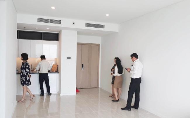 Người trẻ nên mua căn hộ hiện hữu vào ở ngay hay góp vốn vào căn hộ hình thành tương lai?