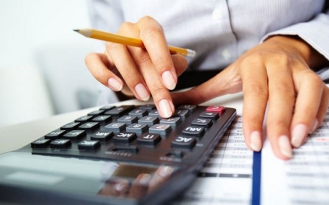 Tasa Duyên Hải (TCO) thông qua phương án phát hành cổ phiếu thưởng tỷ lệ 43% và chào bán gần 43 triệu cổ phiếu giá 11.000 đồng