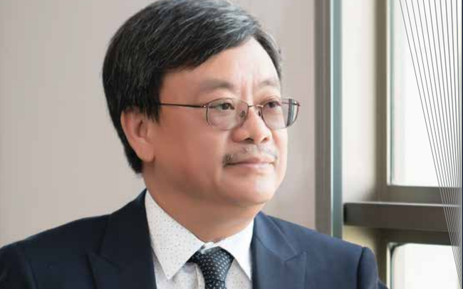 Masan (MSN): Nhóm nội bộ đã mua vào hơn 2 triệu cổ phiếu, tăng sở hữu lên 50,65% vốn