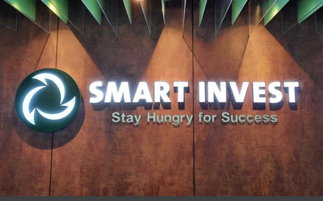 Chứng khoán SmartInvet (AAS) ước lãi 9 tháng đầu năm đạt 180 tỷ đồng, tự tin vượt 50% kế hoạch lợi nhuận sau điều chỉnh