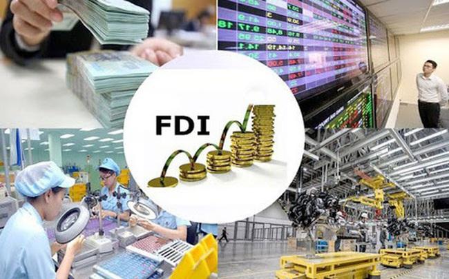 Giải mã mô hình '2 ít, 3 cao, 4 sẵn sàng' của Bắc Ninh và kinh nghiệm của Đồng Nai trong thu hút FDI
