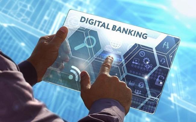 Mức độ thâm nhập của ngân hàng số, ví điện tử tại Việt Nam đang đến đâu?