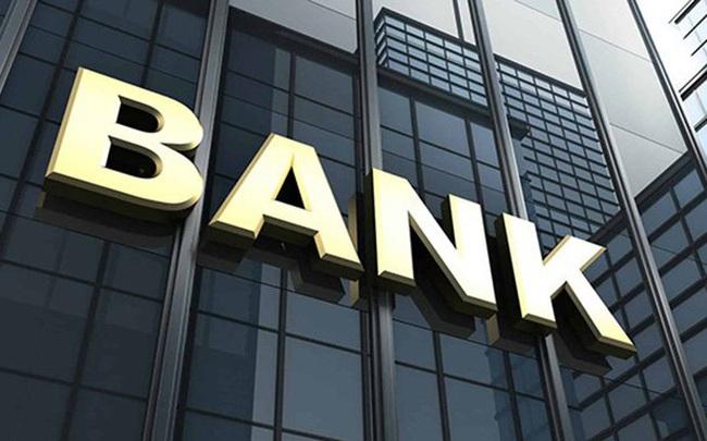 Cổ phiếu ngân hàng BID, TPB tăng mạnh, KLB lao dốc trong phiên 28/9