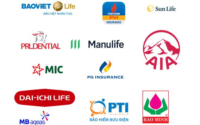 """""""Cuộc chiến"""" thị phần bảo hiểm nhân thọ: Manulife tăng nhanh, BaoViet Life và Prudential sụt mạnh trong 5 năm qua"""