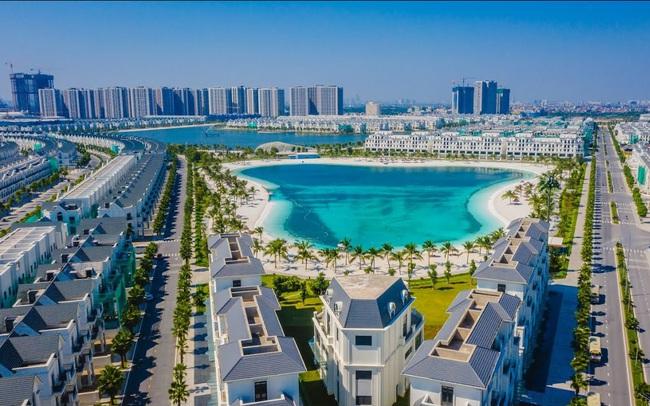 Giá nhà đất ven đô Hà Nội hiện giờ ra sao?