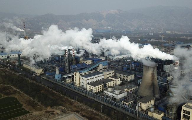 Nguyên nhân sâu xa khiến Trung Quốc chìm trong khủng hoảng điện: Các tỉnh 'chạy deadline' vì mục tiêu môi trường?