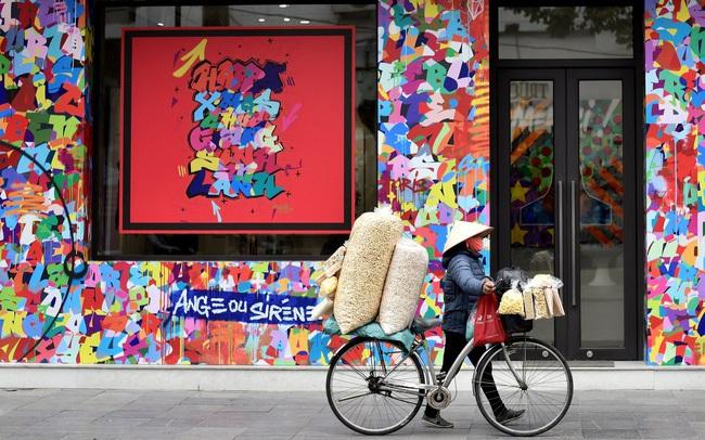 Ngân hàng Thế giới dự báo tăng trưởng GDP Việt Nam năm nay đạt 4,8%