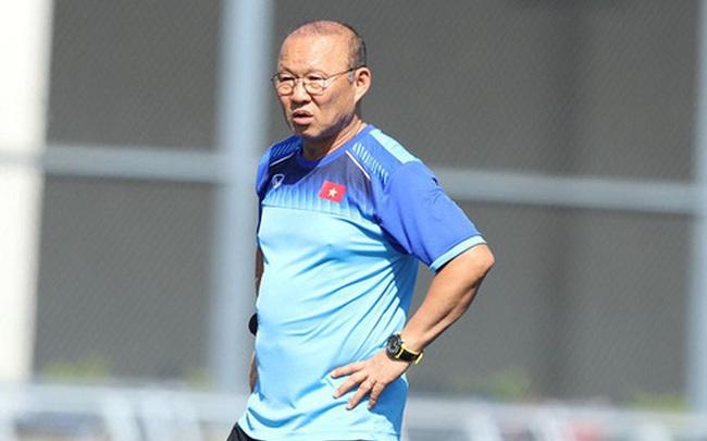 AFF Cup 2021 chốt được quốc gia đăng cai, tuyển Việt Nam đối mặt với khó khăn