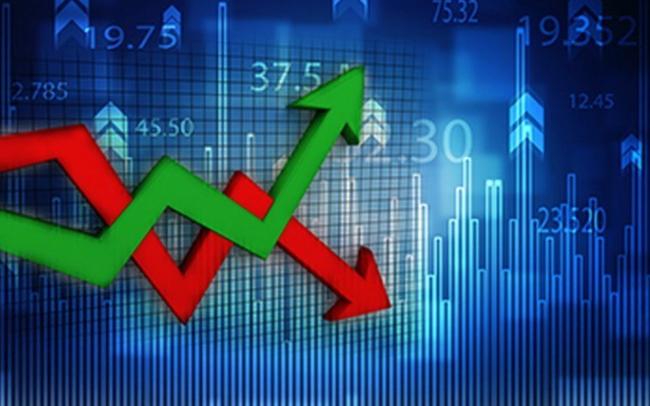 Chủ tịch HĐQT Khoáng sản Á Cường đăng ký bán hơn 5 triệu cổ phiếu ACM