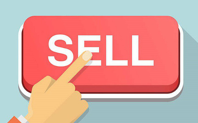 CCI tiếp tục đăng ký bán ra 2 triệu cổ phiếu Việt Á Bank, thu hồi vốn bổ sung cho dòng tiền kinh doanh