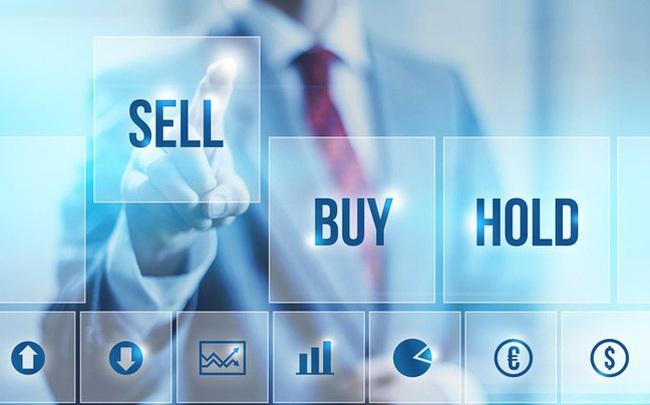 Vừa bán xong gần 37 triệu cổ phiếu HVG, Thành viên HĐQT của Hùng Vương đăng ký bán nốt 2 triệu cổ phiếu còn lại