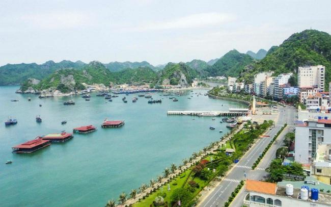 Hải Phòng cho phép các khu du lịch đón khách nội tỉnh từ 1/10