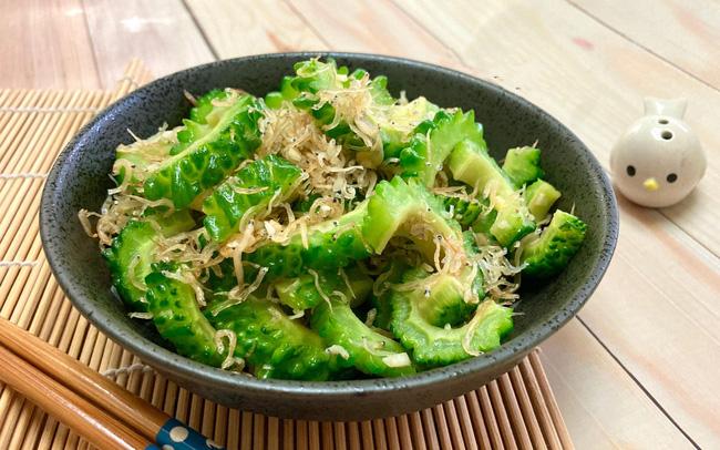 """5 loại rau củ được đưa vào """"danh sách đen"""" của người bị đau dạ dày, cố ăn chỉ khiến bệnh nặng thêm"""