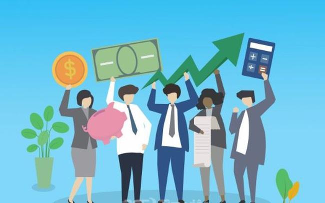 Chứng khoán APEC (APS) chuẩn bị phát hành 1,1 triệu cổ phiếu ESOP với giá bằng nửa thị giá