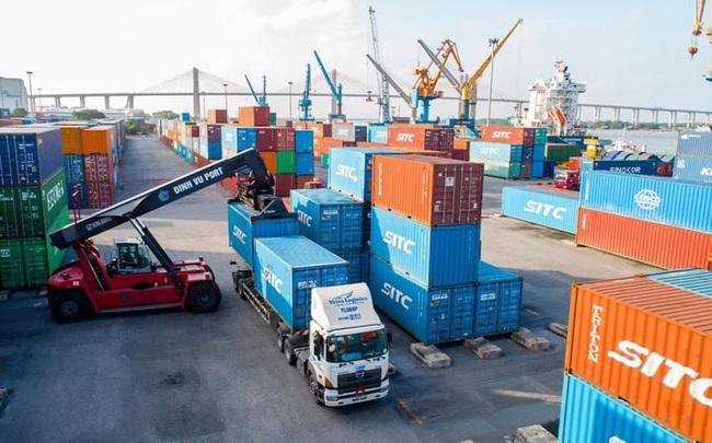 Khuyến cáo doanh nghiệp Việt Nam thận trọng khi giao dịch với đối tác Benin