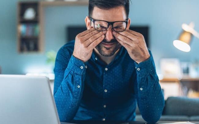 Nghiên cứu của MIT: Đàn ông đã kết hôn và có con thường hoảng loạn bán tháo khi thị trường lao dốc hơn nhóm nhà đầu tư khác