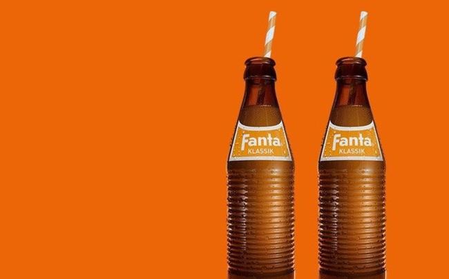 Chuyện đời như phim của Max Keith: Biến Coca Cola thành sản phẩm Đức, mê hoặc cả quân đội với thứ nước cam làm từ đồ thừa