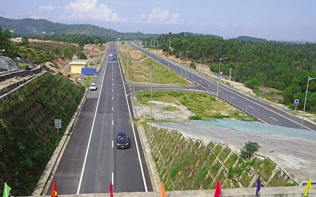 Loạt hạ tầng trọng điểm tại Đà Nẵng tác động thị trường BĐS như thế nào?